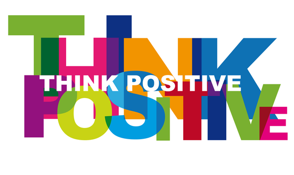 Self Improvement Classes Chicago Think Positive And Positive