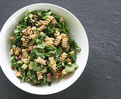 Medium spinachwalnutpasta1