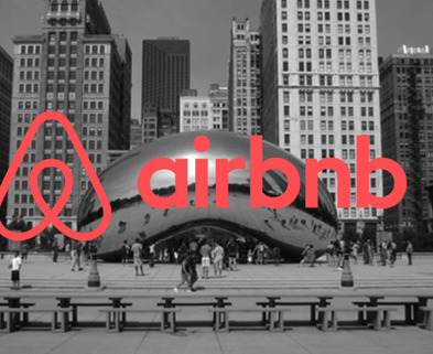Medium airbnb chicago
