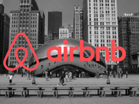 Small_airbnb_chicago