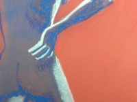 Small_figure_drawing_closeup