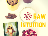 Small_raw_intuition__2_