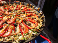 Small_paella