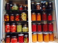Small_canning_jars_breanne