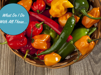 Small_peppers_2