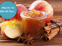 Small_apple_jelly