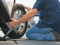 Small_tire_change