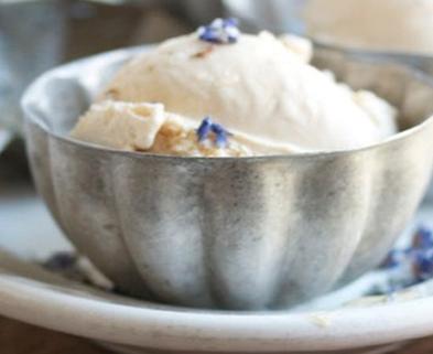 Medium lavender mealshare