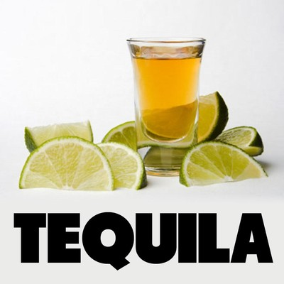Carousel tequila health benefits