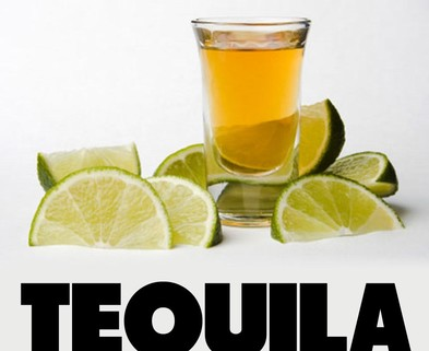 Medium tequila health benefits