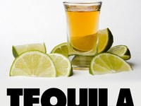 Small_tequila-health-benefits