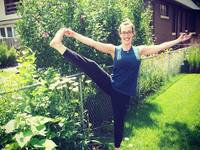 Small_backyard_yoga