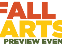 Small_fallartsprev_logo