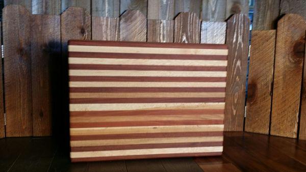 27 Excellent Woodworking Class Denver Egorlin Com