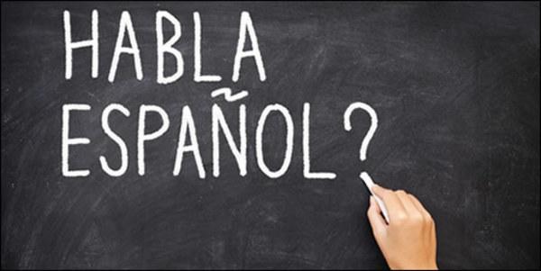 Carousel goods espanish teacher spanish language classes dec 2012 1466282 regular