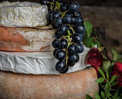 Medium cheese