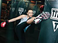 Small_kickboxingwoman