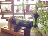 Small_wine_bottle_reuse