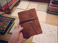 Small_intro._to_bookbinding