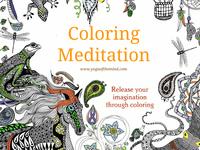 Small_coloring_meditation-image