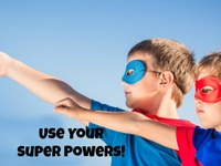 Small_super__powers-dabble