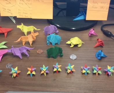 Medium origami1