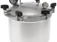 Small_pressure_canner