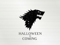 Small_halloween_is_coming