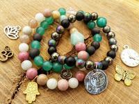 Small_braceletsdabble