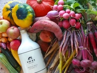 Small_farm-to-table-photo