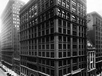 Small_chicago_innovation_first_skyscraper