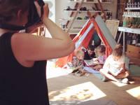 Small_tiny_tents_photoshoot