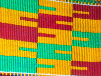 Small_kente_weaving