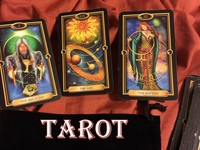 Small_3_cards_tarot