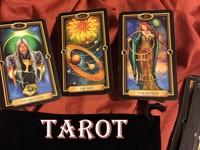 Small_3_cards_tarot