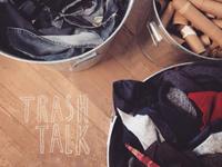 Small_stl-trash-talk