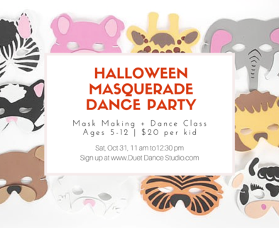 Medium halloweenmasquerade dance party  1