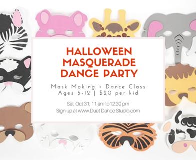 Medium halloweenmasquerade dance party  1