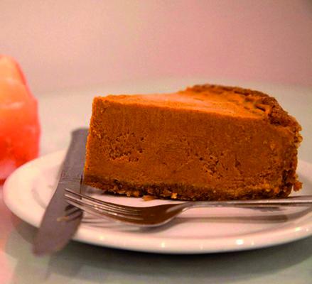 Carousel cake1