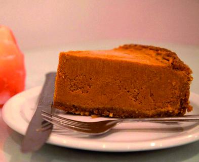 Medium cake1