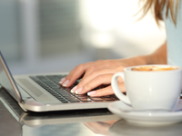 Small_bigstock-woman-hands-typing-in-a-laptop-77151443