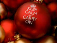 Small_keep_calm_and_carry_on