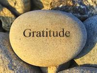 Small_gratitude_rock