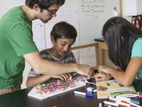 Small_littlebits_workshop_img