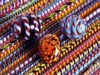 Small_colorful_candy_beads