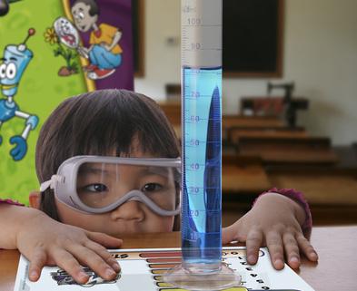 Medium preschool 027 chemistry preschool asian high