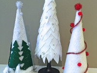 Small_feltchristmastrees