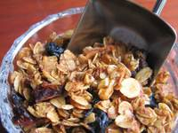 Small_sweet_granola