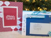 Small_christmascards