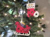 Small_woodornaments2